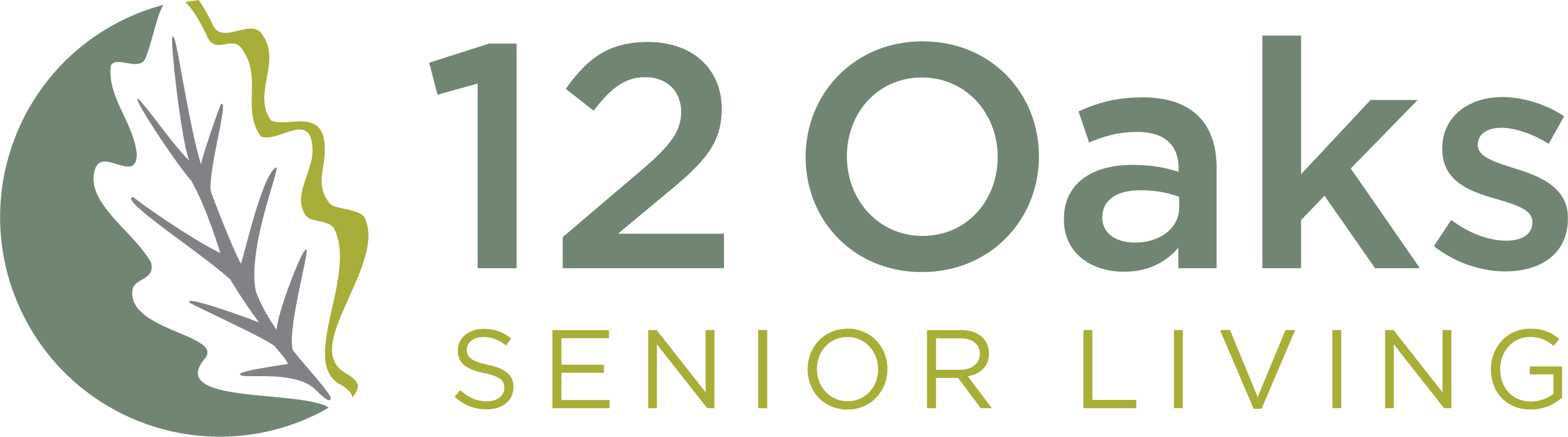 12Oaks-horiz-logo