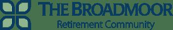 Broadmoor-LOGO-horiz