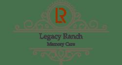 LegacyRanchMemory-Logo